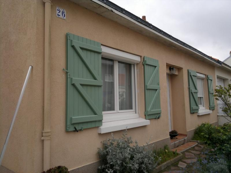 isoler une maison par exterieur ventana blog. Black Bedroom Furniture Sets. Home Design Ideas